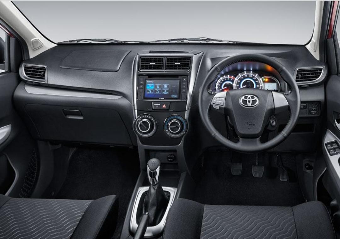 5 Keuntungan Keluarga Kendarai Toyota Avanza post thumbnail image